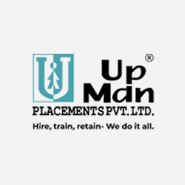 Upman Placements